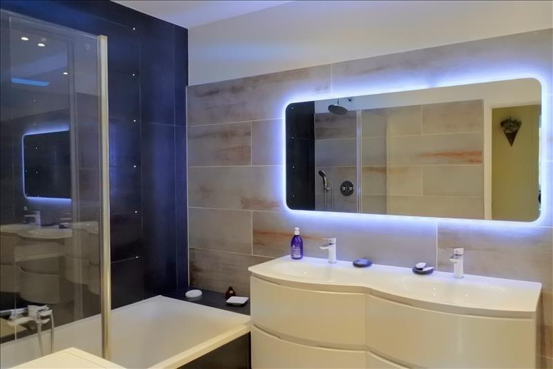 Vente appartement Vaucresson 470000€ - Photo 10
