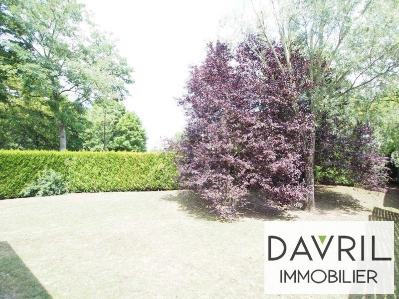 Sale house / villa Eragny 299900€ - Picture 6