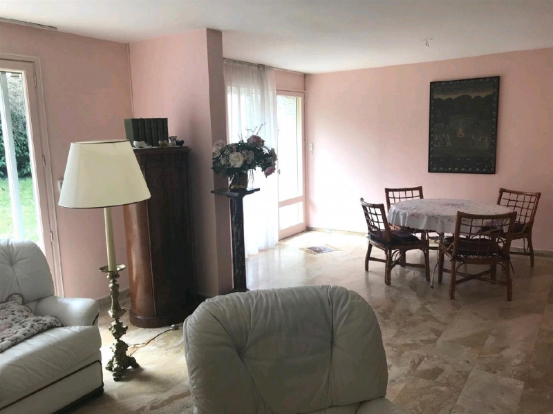 Vente maison / villa L isle adam 344 850€ - Photo 4