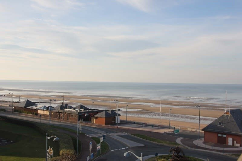 Sale apartment Villers sur mer 69 500€ - Picture 6