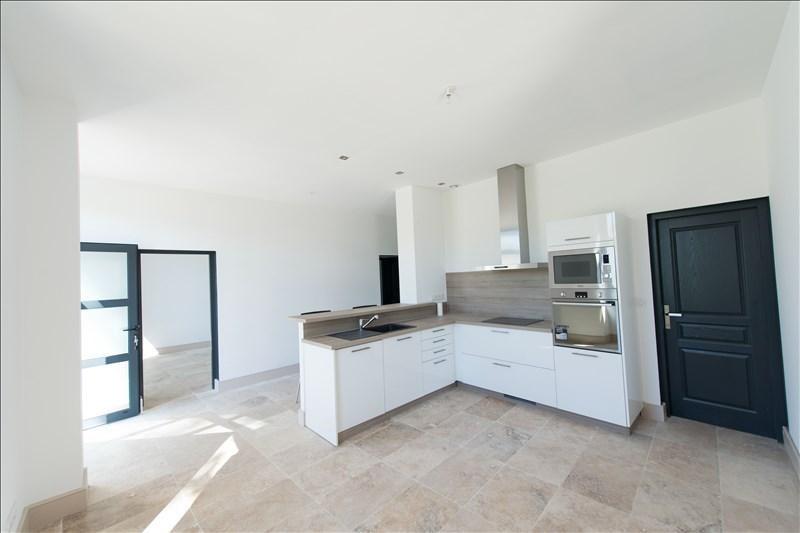 Revenda residencial de prestígio casa Montfavet 639900€ - Fotografia 3