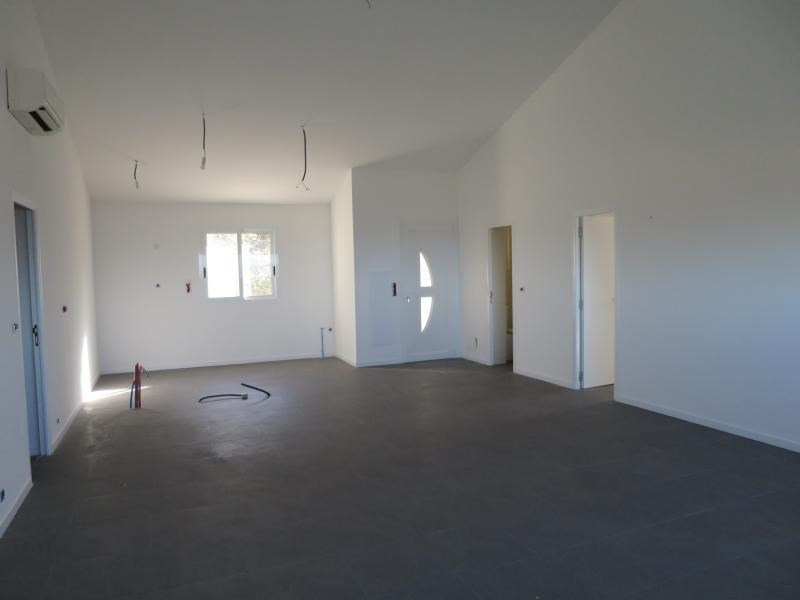 Vente de prestige appartement Calvi 577 500€ - Photo 4