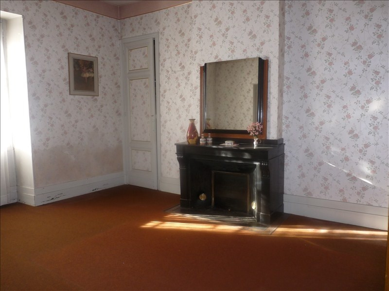 Sale house / villa Nerac 194250€ - Picture 3