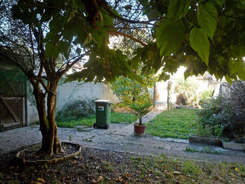 Sale house / villa Agen 233500€ - Picture 12