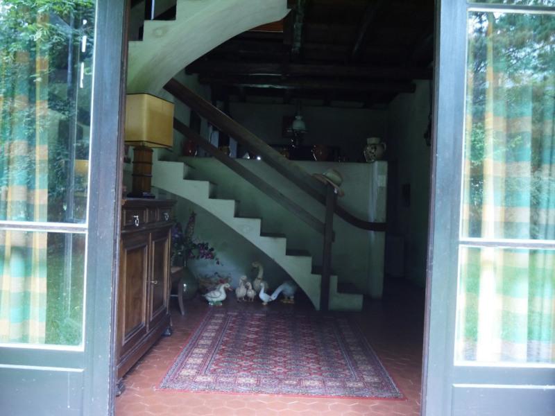 Sale house / villa Laval 269000€ - Picture 7