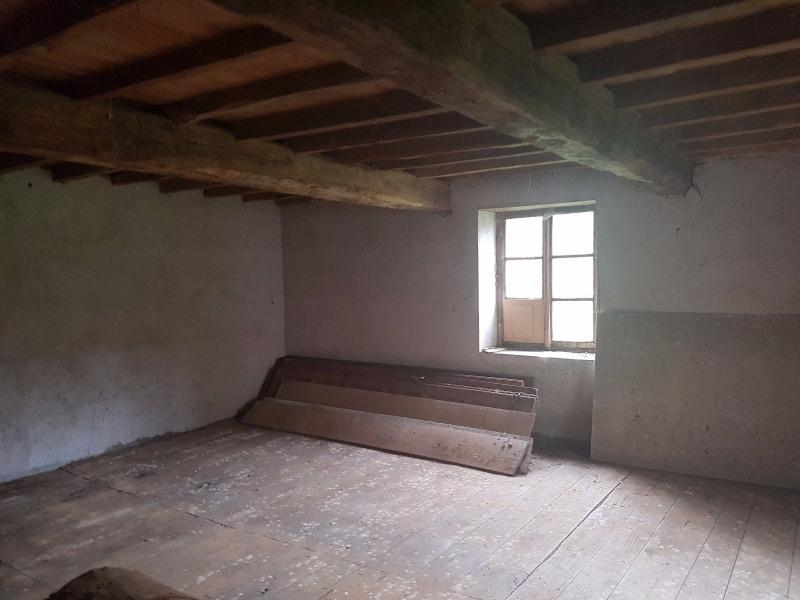 Vente maison / villa St laurent de chamousset 174000€ - Photo 10