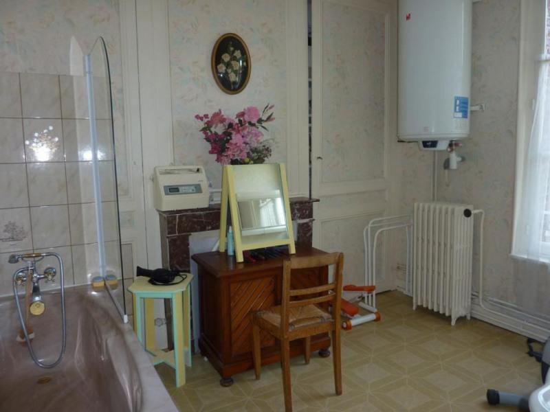 Vente de prestige maison / villa Pont-l'évêque 682500€ - Photo 8