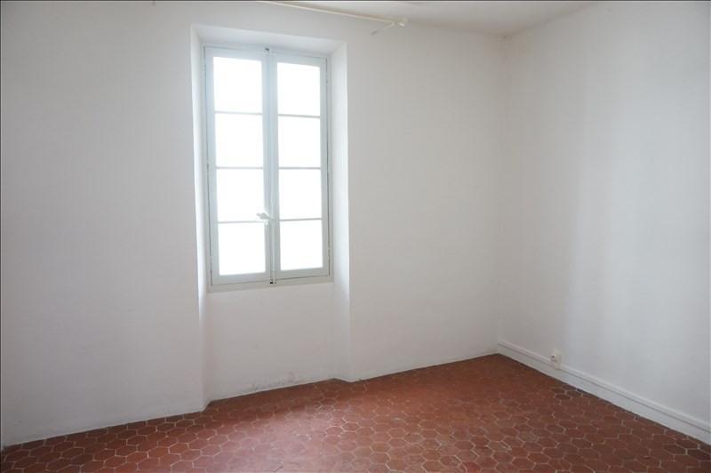 Vente appartement Bandol 315000€ - Photo 6