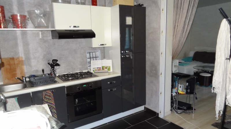 Location appartement St quentin 520€ CC - Photo 2