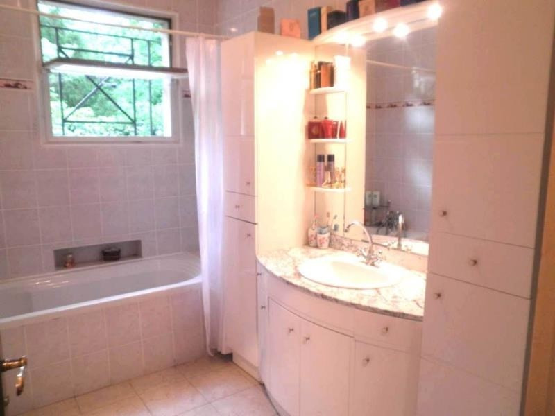 Sale house / villa Vienne 219000€ - Picture 8