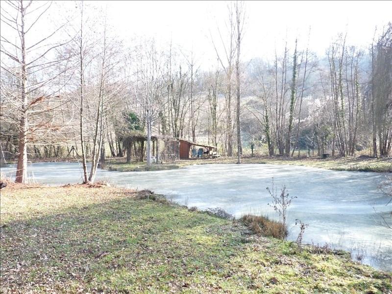 Sale house / villa Castelculier 294000€ - Picture 10