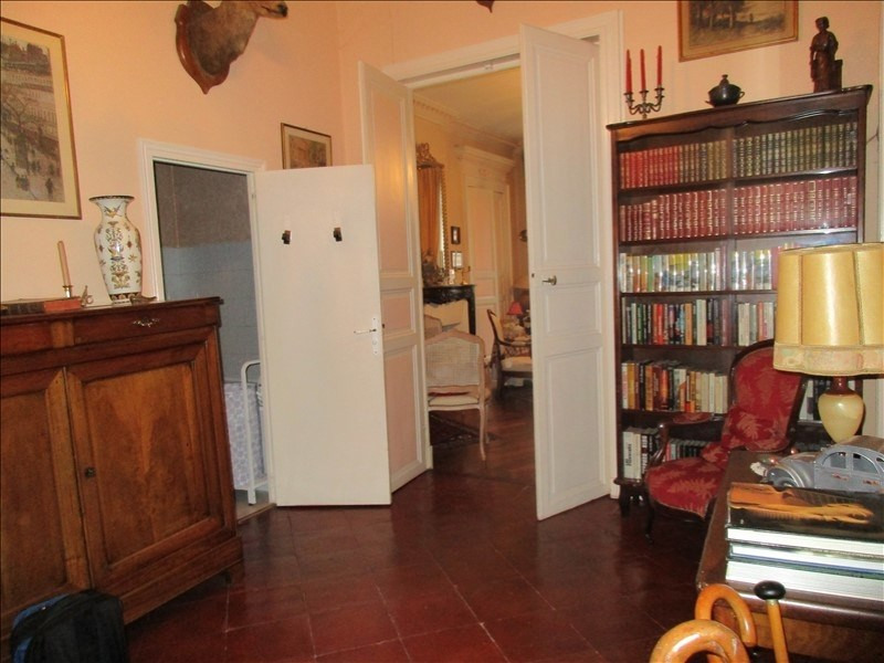 Vente appartement Montauban 150000€ - Photo 2