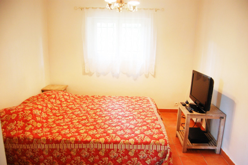 Престижная продажа дом Fayence 840000€ - Фото 37
