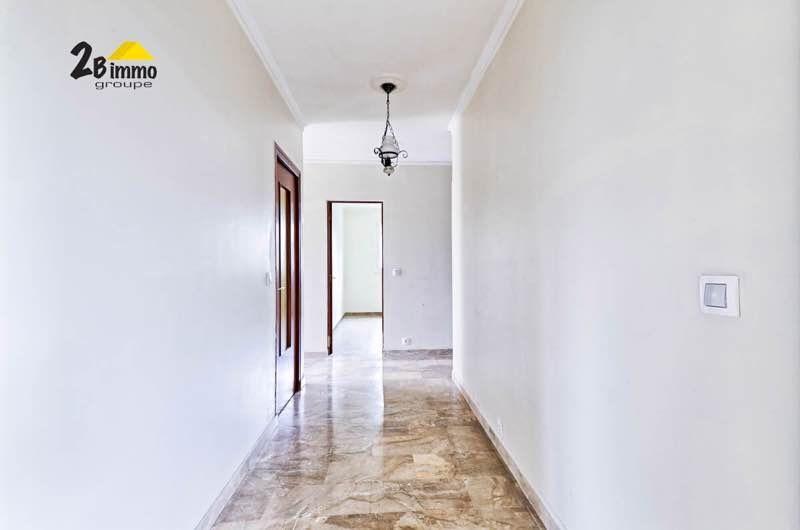 Vente maison / villa Athis mons 425000€ - Photo 6