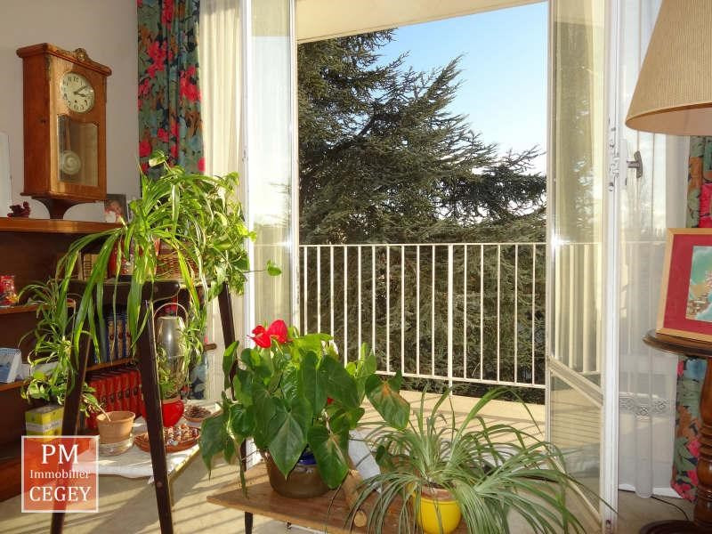 Vente appartement Soisy sous montmorency 195000€ - Photo 4