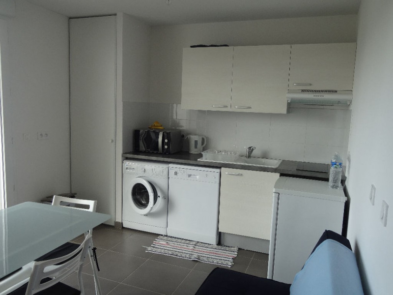 Vente appartement Chatelaillon plage 176 000€ - Photo 3