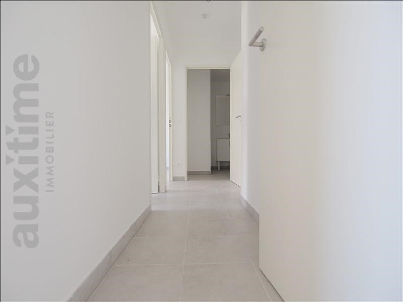 Sale apartment Marseille 2ème 229000€ - Picture 8