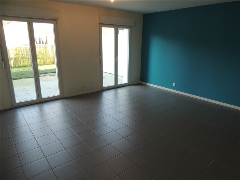 Rental house / villa Pagny sur moselle 850€ +CH - Picture 3