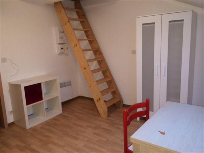 Alquiler  apartamento Strasbourg 394€ CC - Fotografía 6