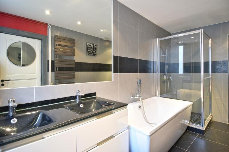 Sale apartment Toulouse 700000€ - Picture 6