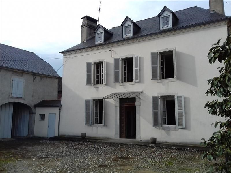 Vente maison / villa Bordes 189000€ - Photo 2