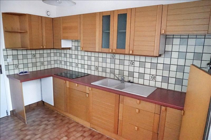 Verhuren  appartement Montpellier 652€ CC - Foto 5