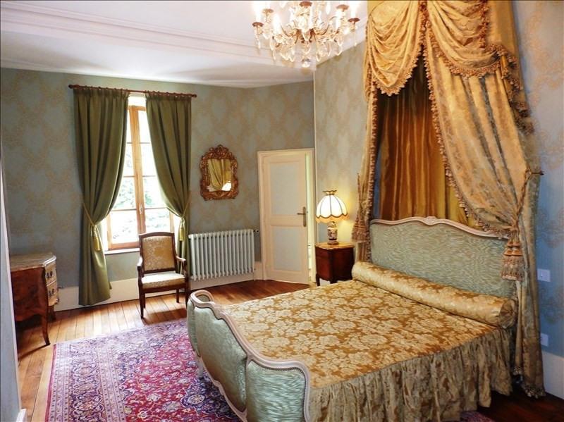 Vente de prestige château Yzeure 1145000€ - Photo 7
