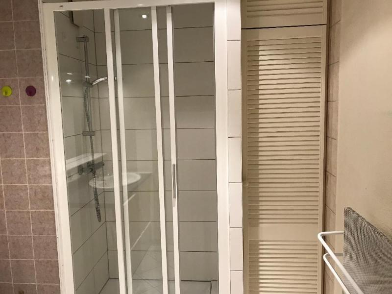 Vente appartement Lingolsheim 133000€ - Photo 4