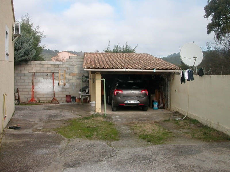 Vente maison / villa Le luc 335000€ - Photo 10