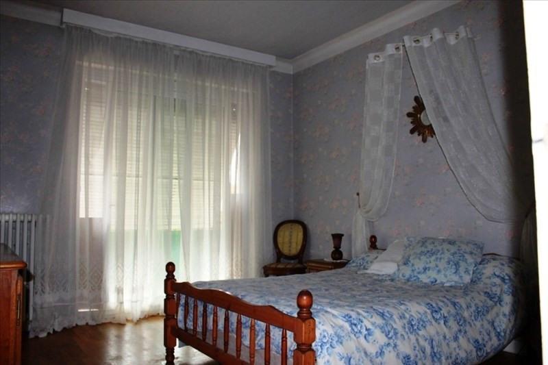 Verkoop  huis Le peage de roussillon 230000€ - Foto 5
