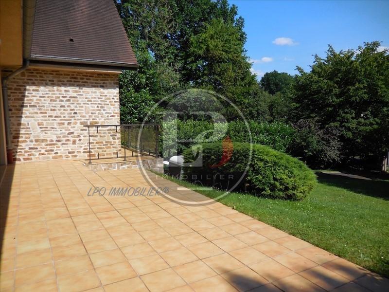 Vente de prestige maison / villa L etang la ville 1290000€ - Photo 3