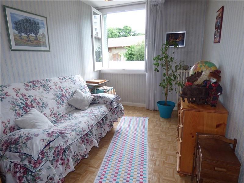 Sale apartment Aix les bains 198000€ - Picture 3
