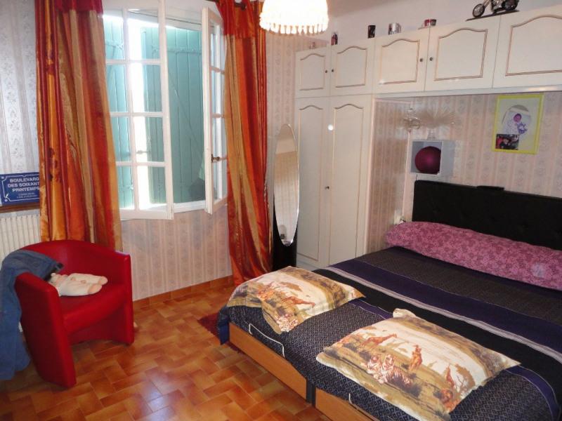 Vente maison / villa Althen des paluds 415000€ - Photo 8