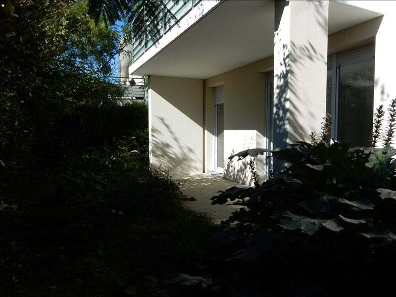 Vente appartement Langon 75210€ - Photo 4