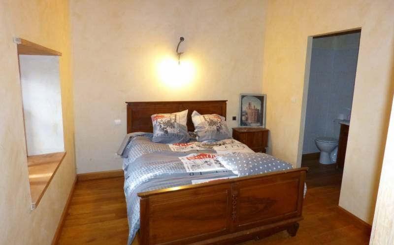 Vente maison / villa Albi 279000€ - Photo 6