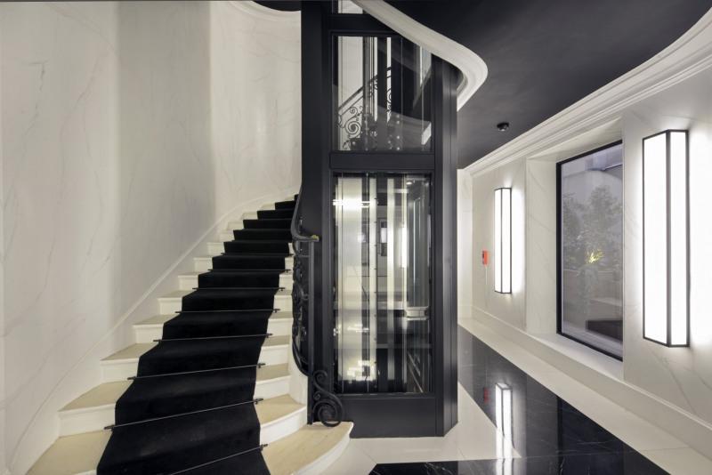 Verkoop van prestige  appartement Paris 16ème 2049000€ - Foto 16