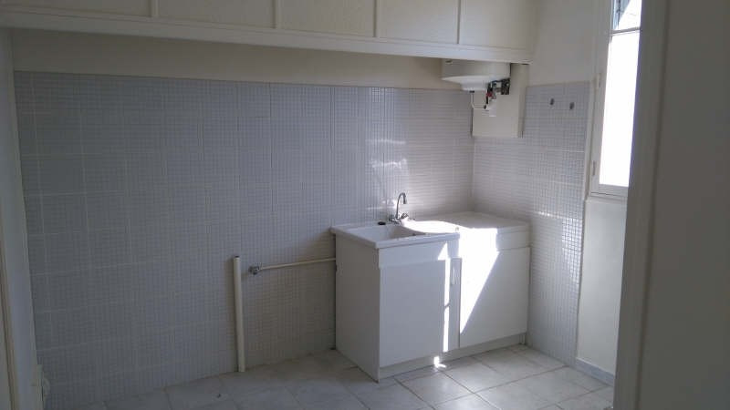 Sale apartment La valette du var 126 000€ - Picture 3