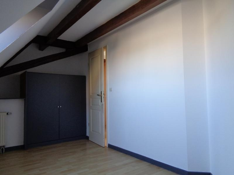 Investment property apartment Bischwiller 100000€ - Picture 5