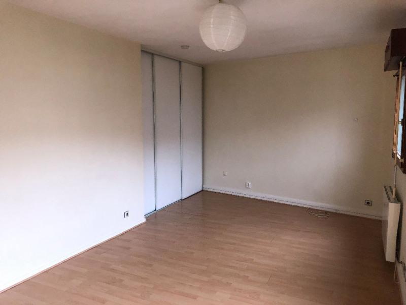 Vente appartement Saint germain en laye 158000€ - Photo 3