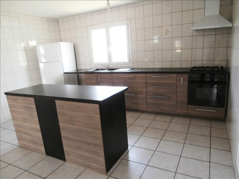 Vente maison / villa Aussillon 110000€ - Photo 1