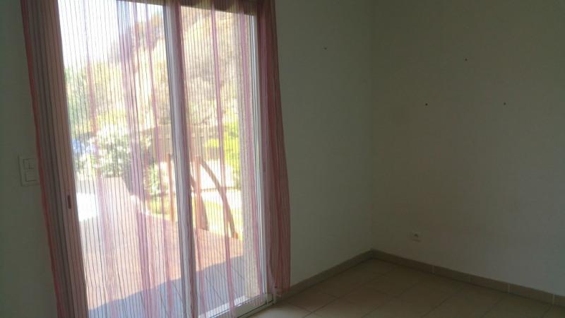 Sale house / villa Albitreccia 645000€ - Picture 17