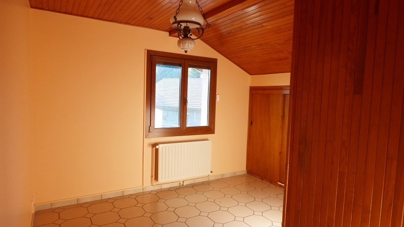 Rental apartment Andilly 750€ CC - Picture 6
