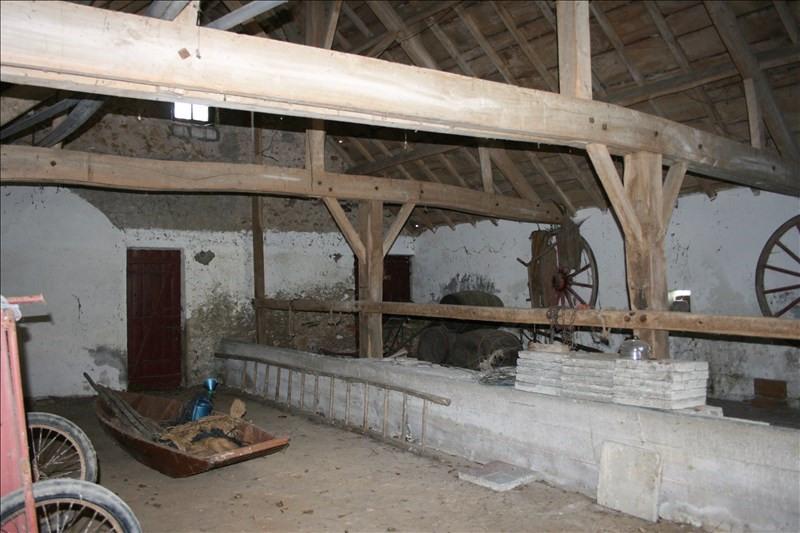Vente maison / villa Soullans 132500€ - Photo 3