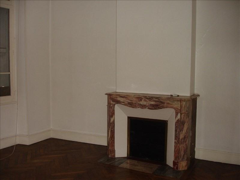 Sale apartment Toulouse 450000€ - Picture 4