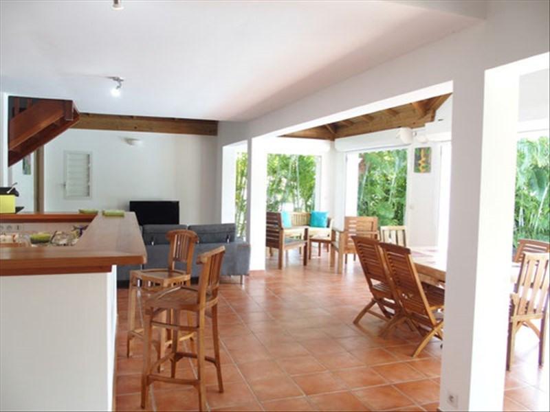 Investment property house / villa St francois 395000€ - Picture 4