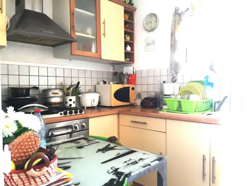 Venta  apartamento Saint denis 115000€ - Fotografía 3
