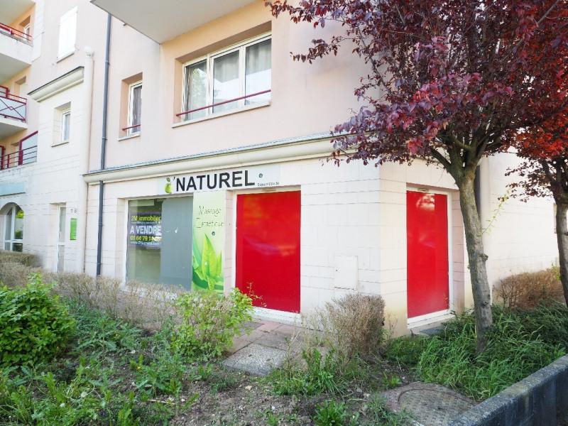 Sale shop Melun 102300€ - Picture 1