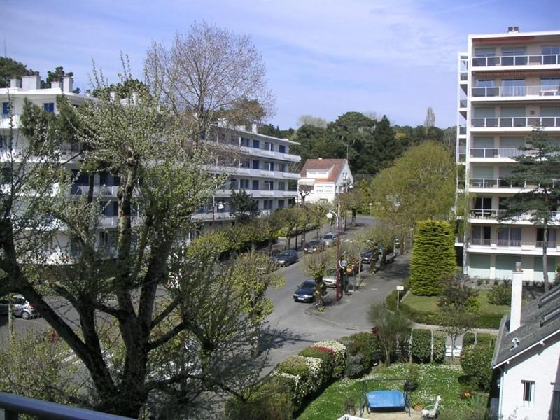 Sale apartment La baule 249 900€ - Picture 2