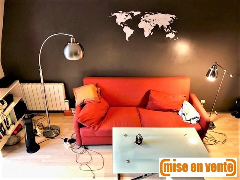 Продажa квартирa Noisy le grand 191000€ - Фото 2