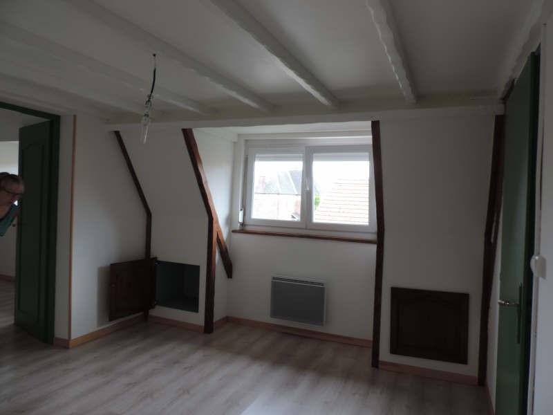 Rental house / villa Arras 775€ CC - Picture 11